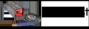 Join Plast Logo